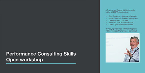 Skills-Workshop-PDF1